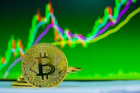 加密货币交易平台BitMEX违反反洗钱法被罚1亿美元
